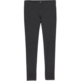 Prana W's Ashley Legging Pant Black